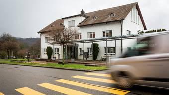 Die Rechnung 2019 der politischen Gemeinde Urdorf weist einen Ertragsüberschuss von fast 2,7 Millionen Franken aus.