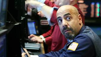 US-Börsen beflügelt