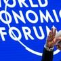 WEF-Gründer Klaus Schwab hat die Marke einer Konkurrentin löschen lassen: Zurich Economic Forum. Veranstalterin Corine Blesi wollte sich diesen Namen sichern. Das Swiss Economic Forum hingegen toleriert Schwab.