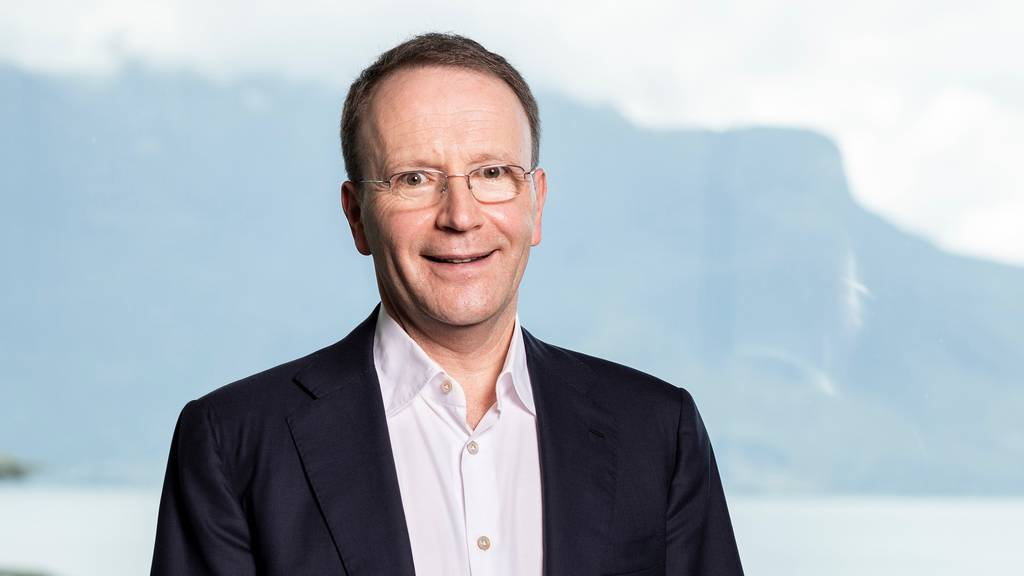 Nestlé wächst wieder stärker – und hebt Prognosen bis Ende Jahr leicht an