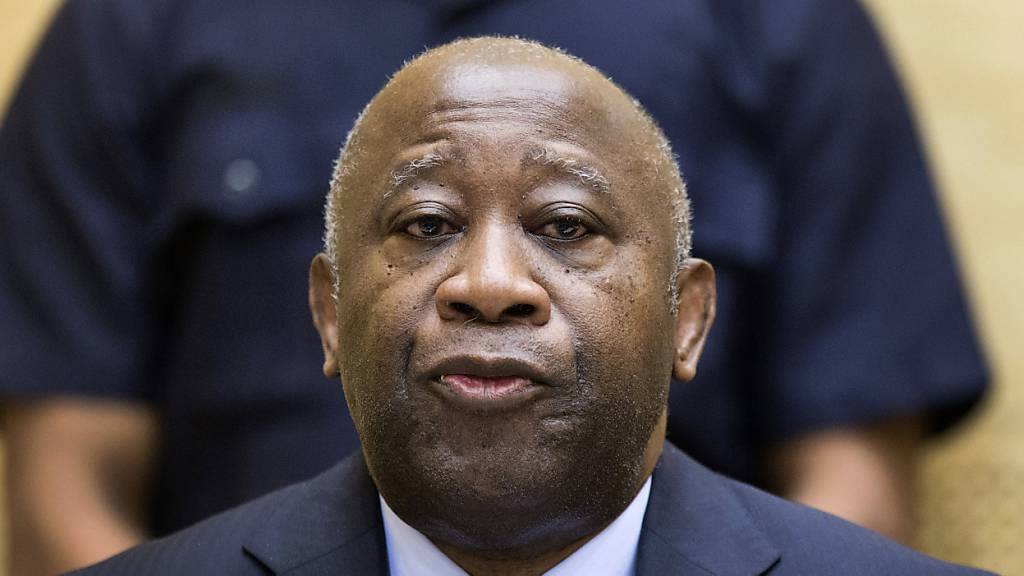 Gbagbo will am 17. Juni in die Elfenbeinküste heimkehren
