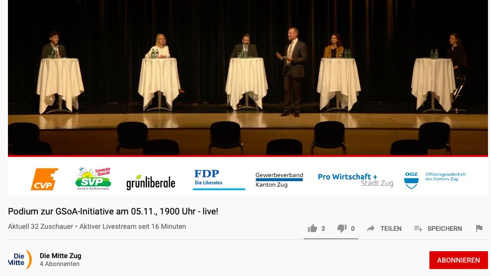 Bildschirmfoto 2020-11-05 um 19.01.30