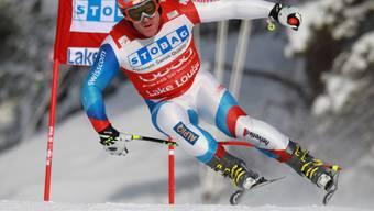 Sportausblick 2012