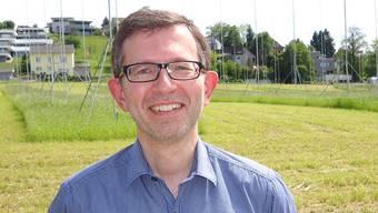 Der Grünliberale Beat Hiller ist mit seiner Kandidatur für den Stadtrat Lenzburg gescheitert; die Bisherigen wurden bestätigt.