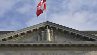 Das Bundesgericht hat die Einstellung einer Strafuntersuchung im Kanton Zürich wegen Rassendiskriminierung bestätigt. (Archivfoto)