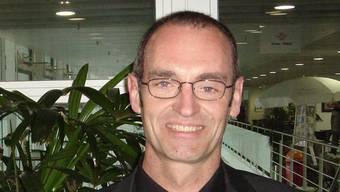 «Da es keine hoheitliche Aufgabe ist, war der Einbezug einer externen Prüfstelle naheliegend», sagt Stephan Kämpfen, Sektionsleiter Energieeffizienz