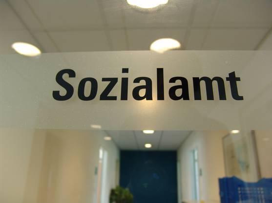 Verbesserungen von 119 Millionen sollen im Sozialbereich erzielt werden.