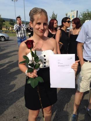 Diplomfeier1.JPG