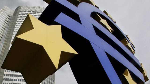 EU will Budgetsünder bestrafen können (Symbolbild)