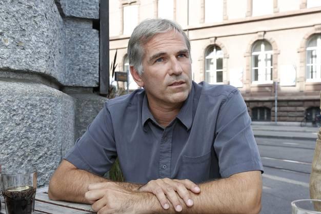 2017 wurde Lorenz Nägelin zum Basler SVP-Präsidenten gewählt. Er folgte auf Sebastian Frehner. Dieser wollte eigentlich weiter im Parteivorstand verbleiben, wurde aber aus dem Gremium gedrängt.