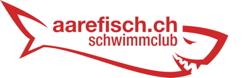 Schwimmclub Aarefisch, Aarau