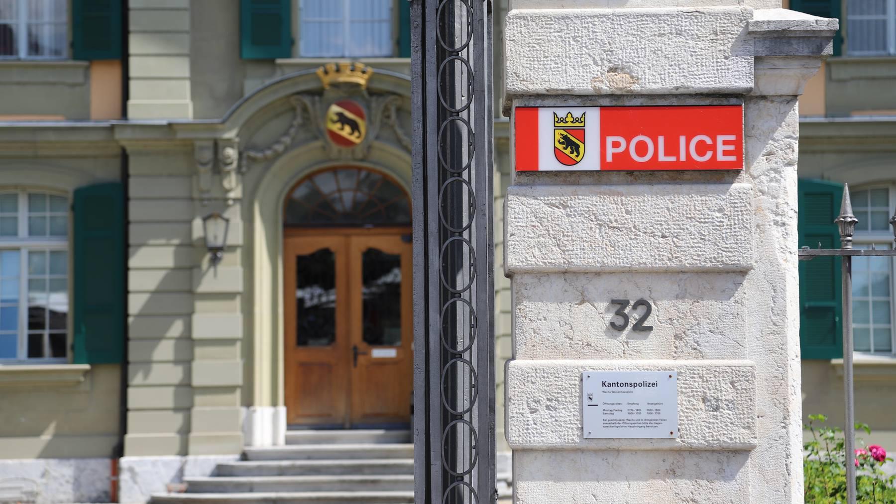 Bern_Kantonspolizei_Polizei_rb1