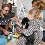 Stiftung Kinderheim Brugg