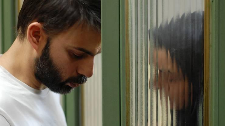 Zum Auftakt der Filmserie zeigt das Kino Orient den iranischen Film «A Separation».