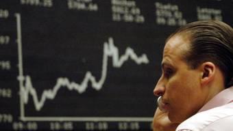 Die Aktienmärkte reagieren erleichtert auf die Entspannung im Handelsstreit zwischen China und den USA. (Symbolbild)
