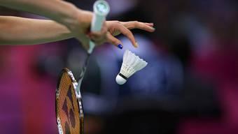 Der SC Uni Basel Badminton 1968 startet am 08. Oktober mit dem Ziel Ligaerhalt in die Nationalliga A Saison.