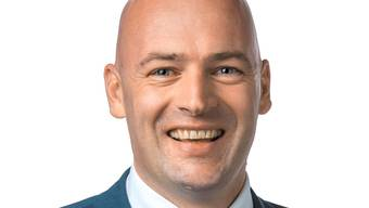Markus Spielmann.