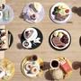 Lukas von Bidder: «Für viele Gastronomen wird es extrem schwierig sein, nach dieser Zwangsschliessung wieder auf Touren zu kommen.» (Symbolbild)