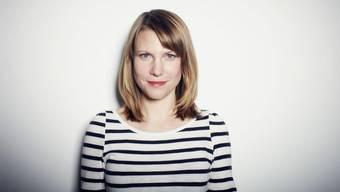 Kathrin Hartmann (46) ist deutsche Journalistin und Autorin. Sie arbeitete unter anderem für die «Frankfurter Rundschau», die TAZ und die Zeitschrift