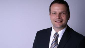 Hugo Kreyenbühl ist Präsident des Gemeindeschreiber-Verbandes.
