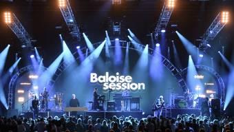 baloise_session_2019_herbert_grönemeyer