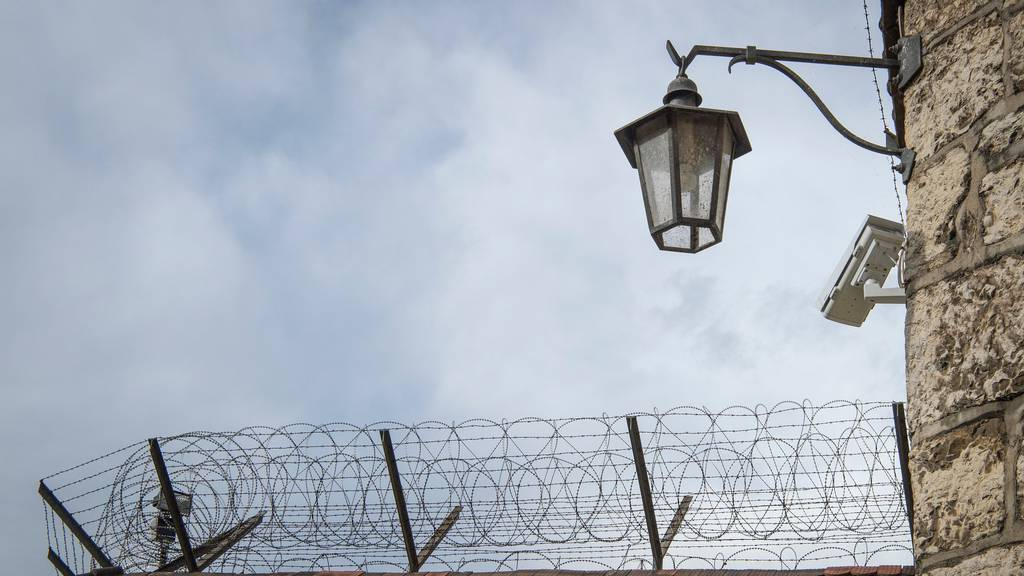 Nationalratskommission will präventive Haft zur Terrorismusbekämpfung einführen