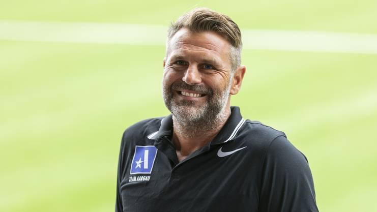 «Ich hoffe, er hat gegen Tottenham seine Emotionen im Griff.» Sven Christ spielte unter Jürgen Klopp bei Mainz 05.