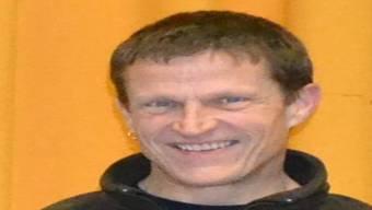 Roger Meier ist ab sofort neuer Gemeindepräsident. bw