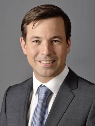 Chefarzt Gynäkologie Kantonsspital Baden