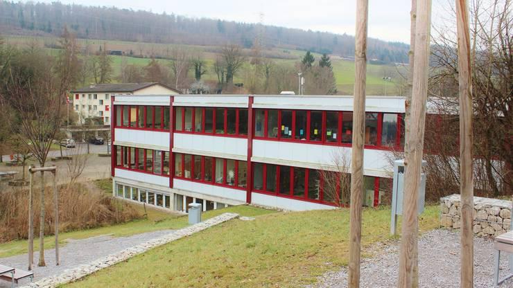 Endingen bleibt ein Bezirksschul-Standort.