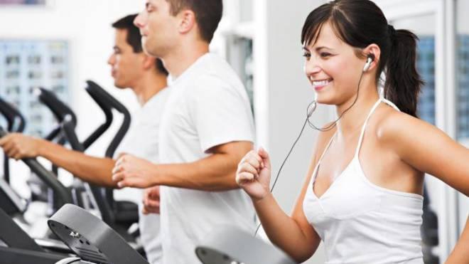 Im Bereich Gesundheit und Fitness gibt es viel irreführende Informationen.