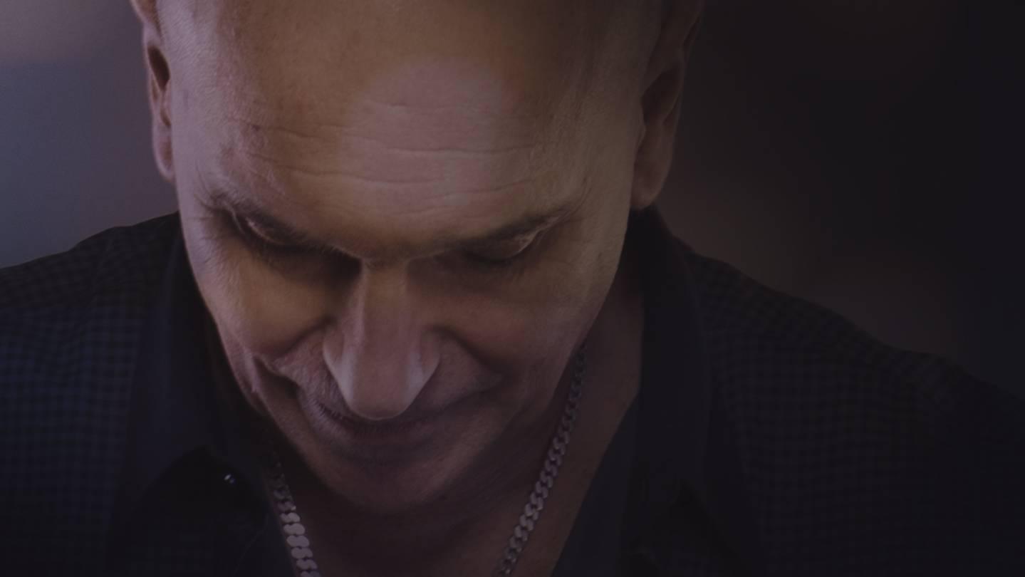 Peter Sebastian - Ich hab' vergessen was dich glücklich macht (Reaggaeton Mix)