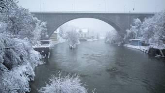 winter-baden-L1000241