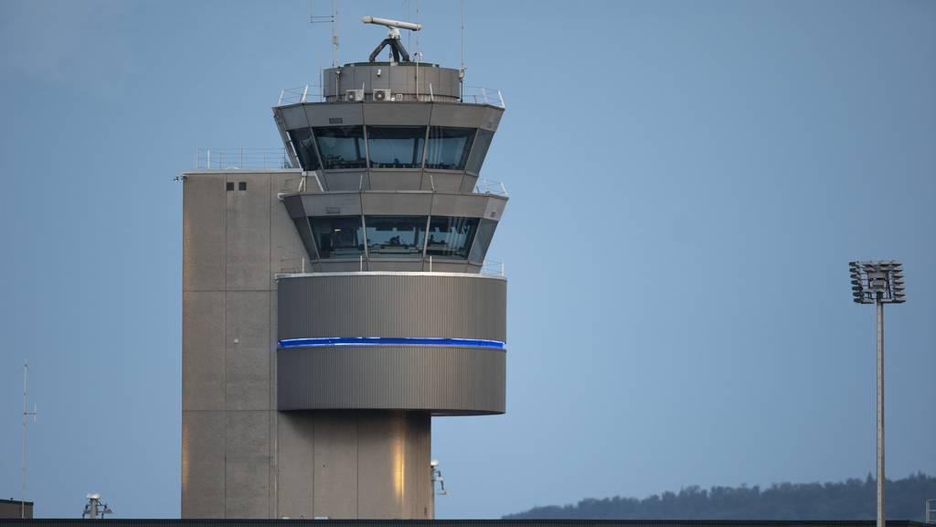 Über vier Kilo Kokain am Flughafen entdeckt