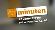 25 Jahre ZEPRA