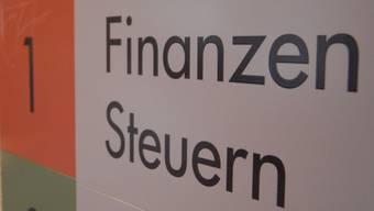 Dass Bund und Kantone nach dem Scheitern der Unternehmenssteuerreform III unter internationalem Zwang handeln müssen, ist Fakt. (Symbolbild)