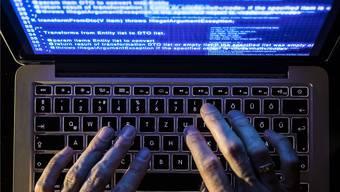 Hinter dem Angriff sollen russische Hacker stehen.
