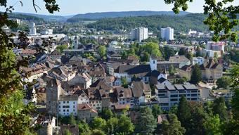 Wer wird ab dem 1.Januar 2018 das Oberhaupt der Stadt Brugg sein? Die Erwartungen an den neuen Stadtammann sind jedenfalls riesig.
