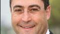Stadt Zug will Fall «Ivo Romer» untersuchen