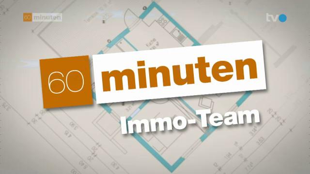 TVO-Immoteam