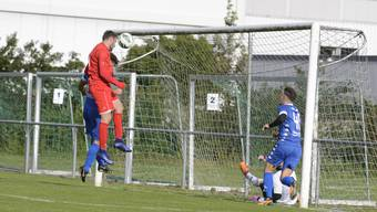 Cupmatch Ital Grenchen - FC Grenchen