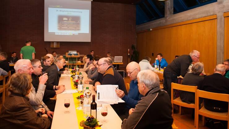 Mitgliederversammlung Rinikenlive (7 von 14).jpg