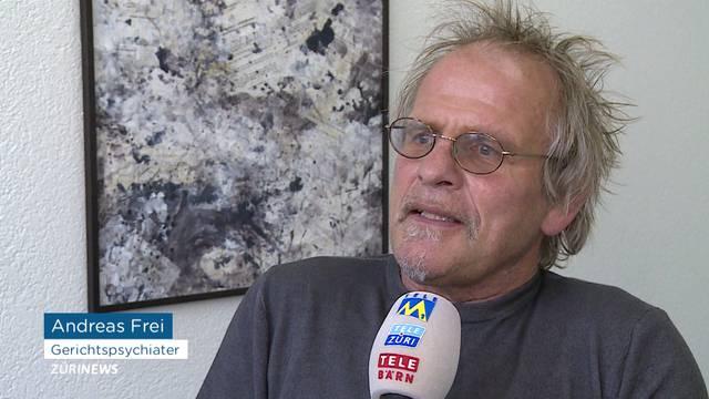 Anklageschrift im Fall Rupperswil enthüllt grausame Details