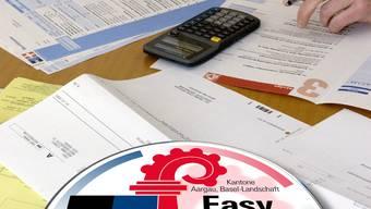 Einfacher machen: Die Revision der Erbschafts- und Schenkungssteuer soll nicht «nur» die Erben finanziell entlasten, sondern auch das heutige komplizierte System vereinfachen. mz-Archiv