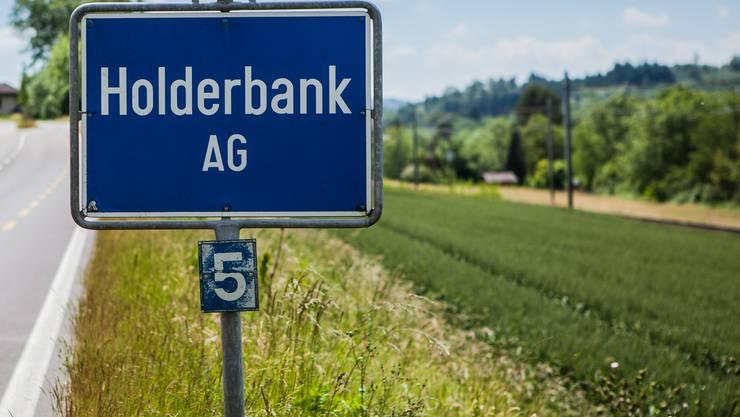 Im vergangenen Jahr brachten Steuereinnahmen rund 3 242 000 Franken in die Kassen der Gemeinde.
