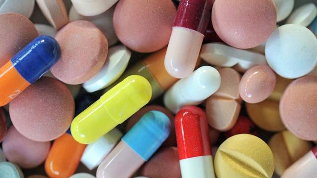 Medikamente — Wie gut ist billig?