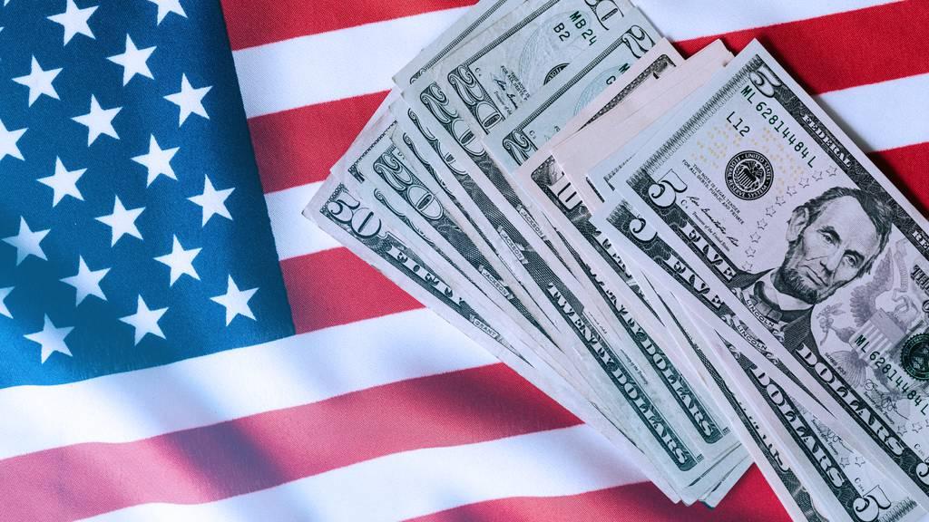 Inflation USA / Neues geplantes Covid Zertifikat