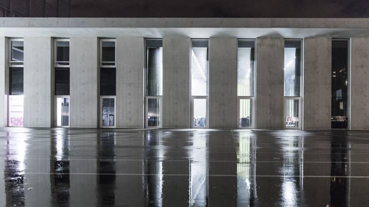 Gemeindeparlamente im Kanton Zürich dürfen wieder tagen. So auch das Schlieremer Gemeindeparlament. (Archivbild)