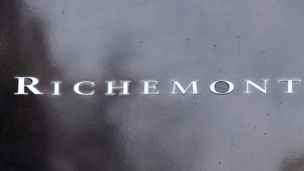 Richemont übernimmt belgischen Lederwarenhersteller Delvaux