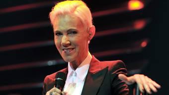 Nach langer Krankheit ist Rockette-Sängerin Marie Fredriksson im Alter von 61 Jahren gestorben.